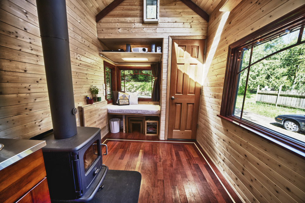 Simpler living the tiny house movement wanderer 39 s blues for Tiny house movement nederland