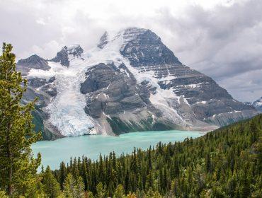 Mount Robson[BLOG]-39