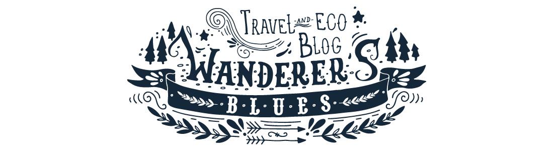 Wanderer's Blues