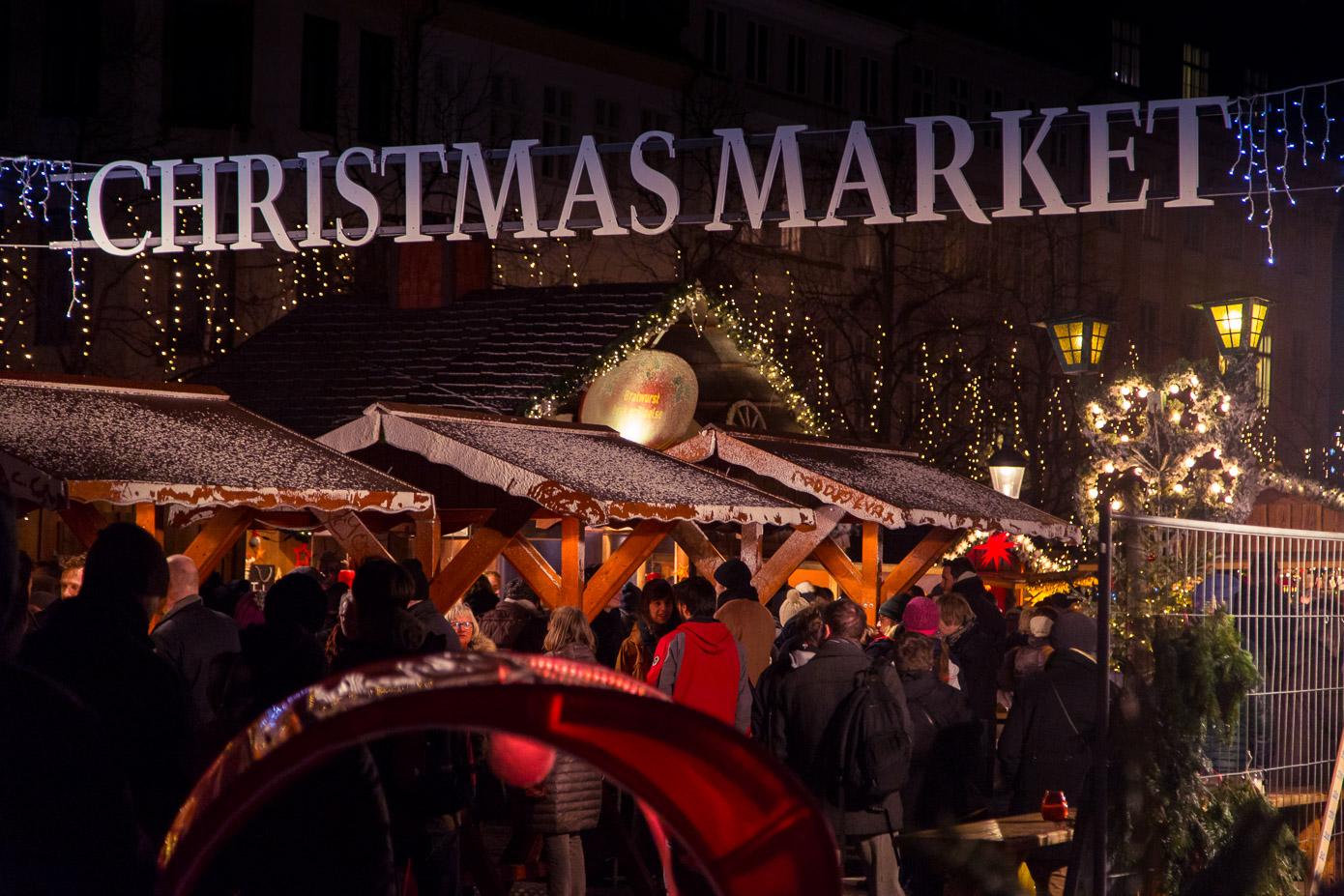 Kerstmarkt Kopenhagen-3