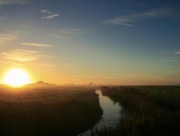 Lauwersmeer Wandeling-1