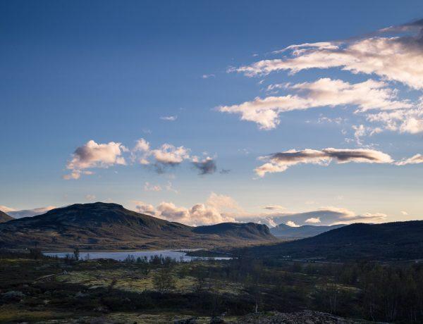 Aftermovie St-Olavswegen, Noorwegen