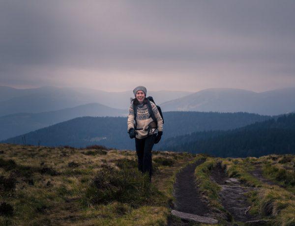Wandelen in de Vogezen: tocht langs de vier mooiste meren