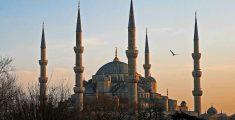 5 activiteiten in Istanboel die je gedaan moet hebben