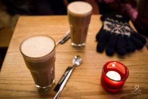 Cafe Dromedar-4