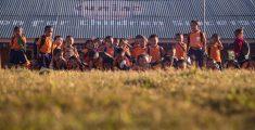 Nepal deel II, inleefreis voor peetouders